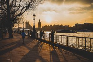 Private Letting Agents City of London