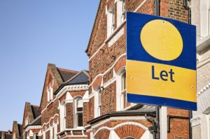 Lettings agent Bromley