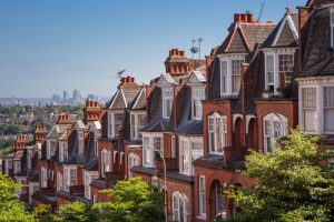 council leasing Haringey