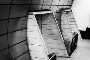 estate management Southwark
