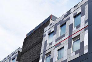 Investment properties Hounslow