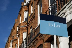 Private Letting Agents Bexley