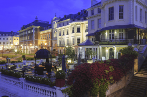 Investment property Richmond upon Thames