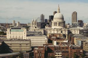 East London Guaranteed Rent